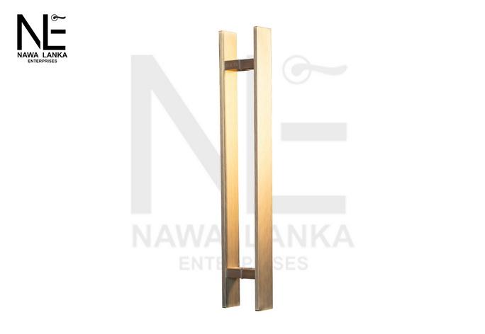 nawalanka-enterprises