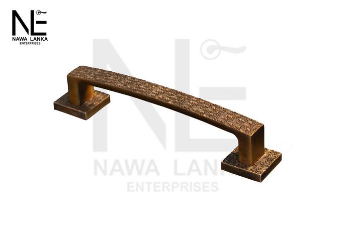 nawalanka-pull-handles