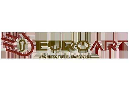 nawalanka-enterprises-euro-art-logo
