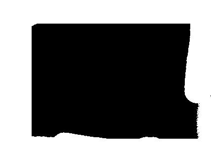 nawalanka-enterprises-glitorium-logo