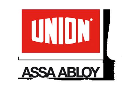 nawalanka-enterprises-union-assa-abloy-logo