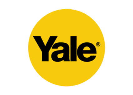 nawalanka-enterprises-yale-logo