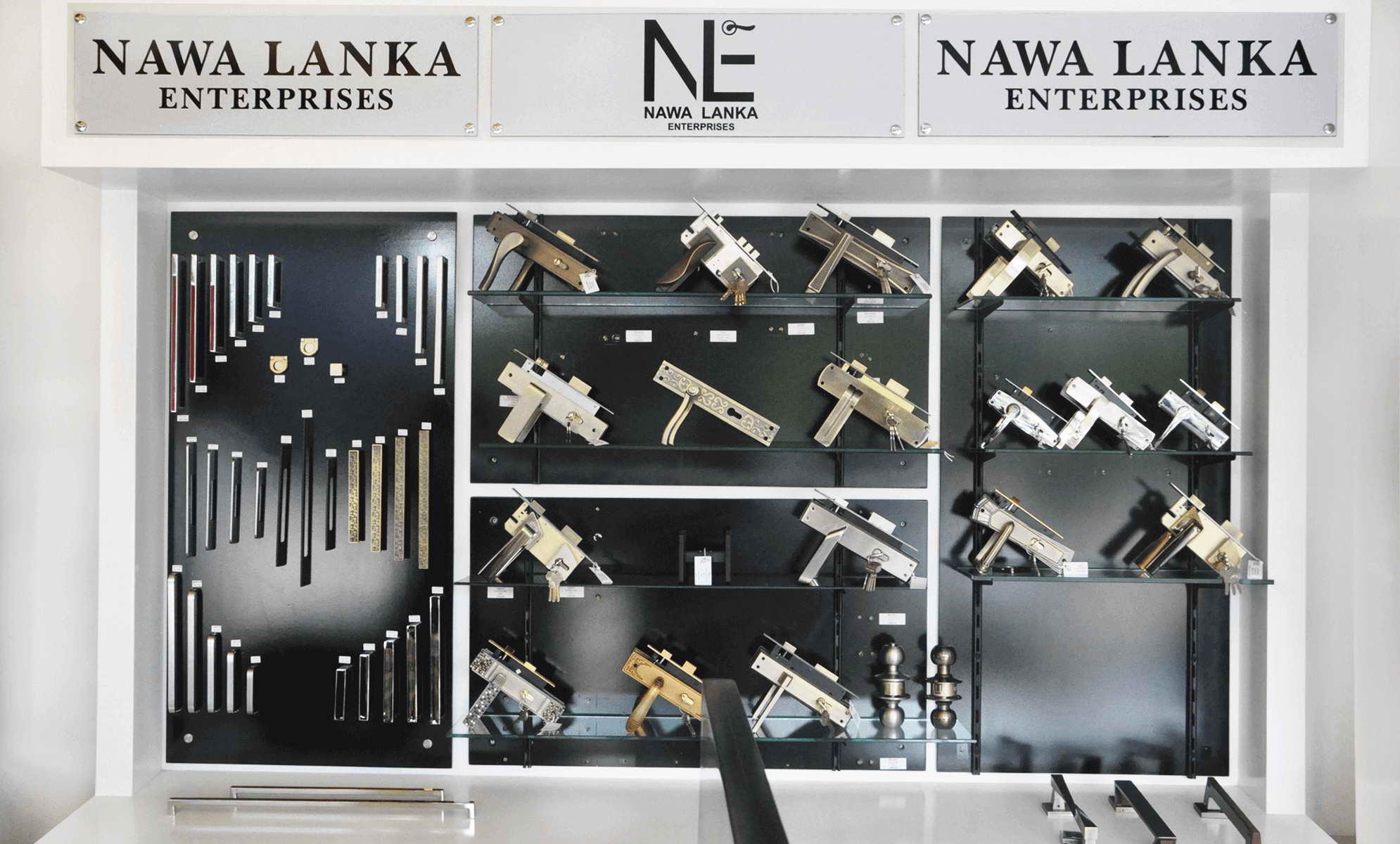 nawalanka-enterprises-door-accessories
