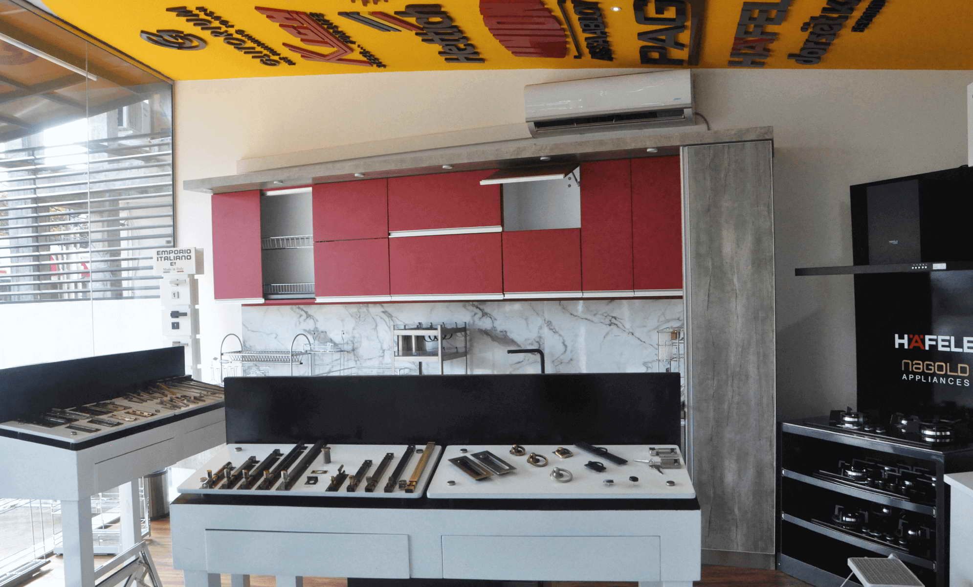nawalanka-enterprises-architectural-and-furniture-hardware