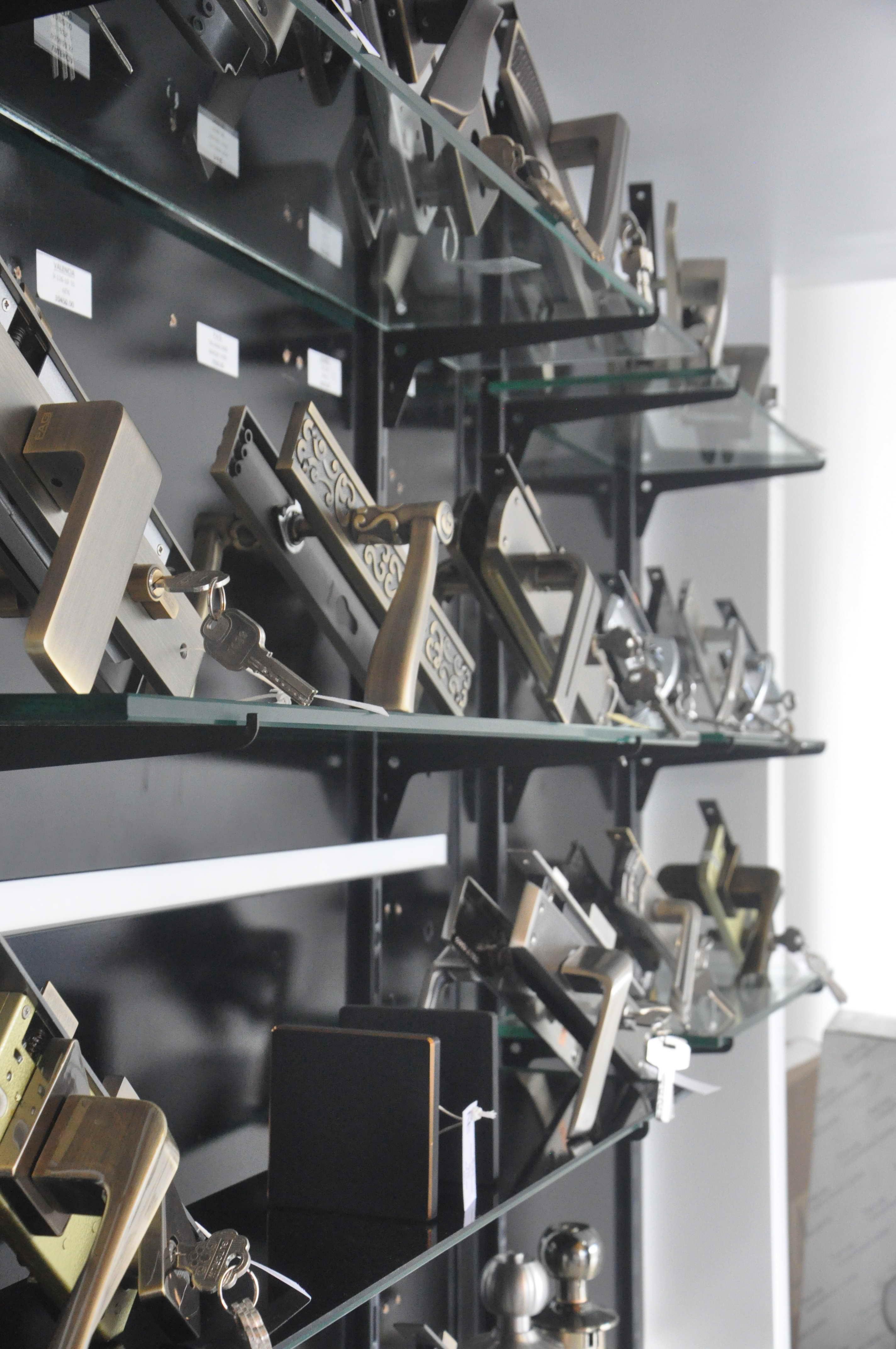 nawalanka-enterprises-door-locks