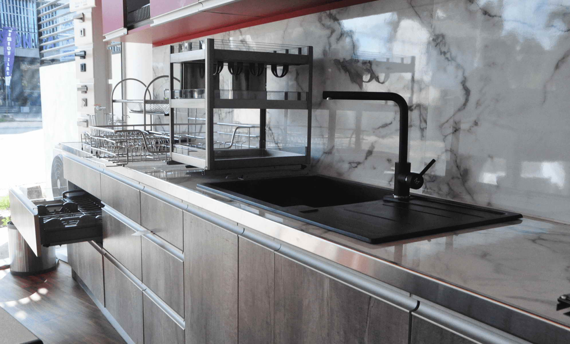nawalanka-enterprises-kitchen-appliances