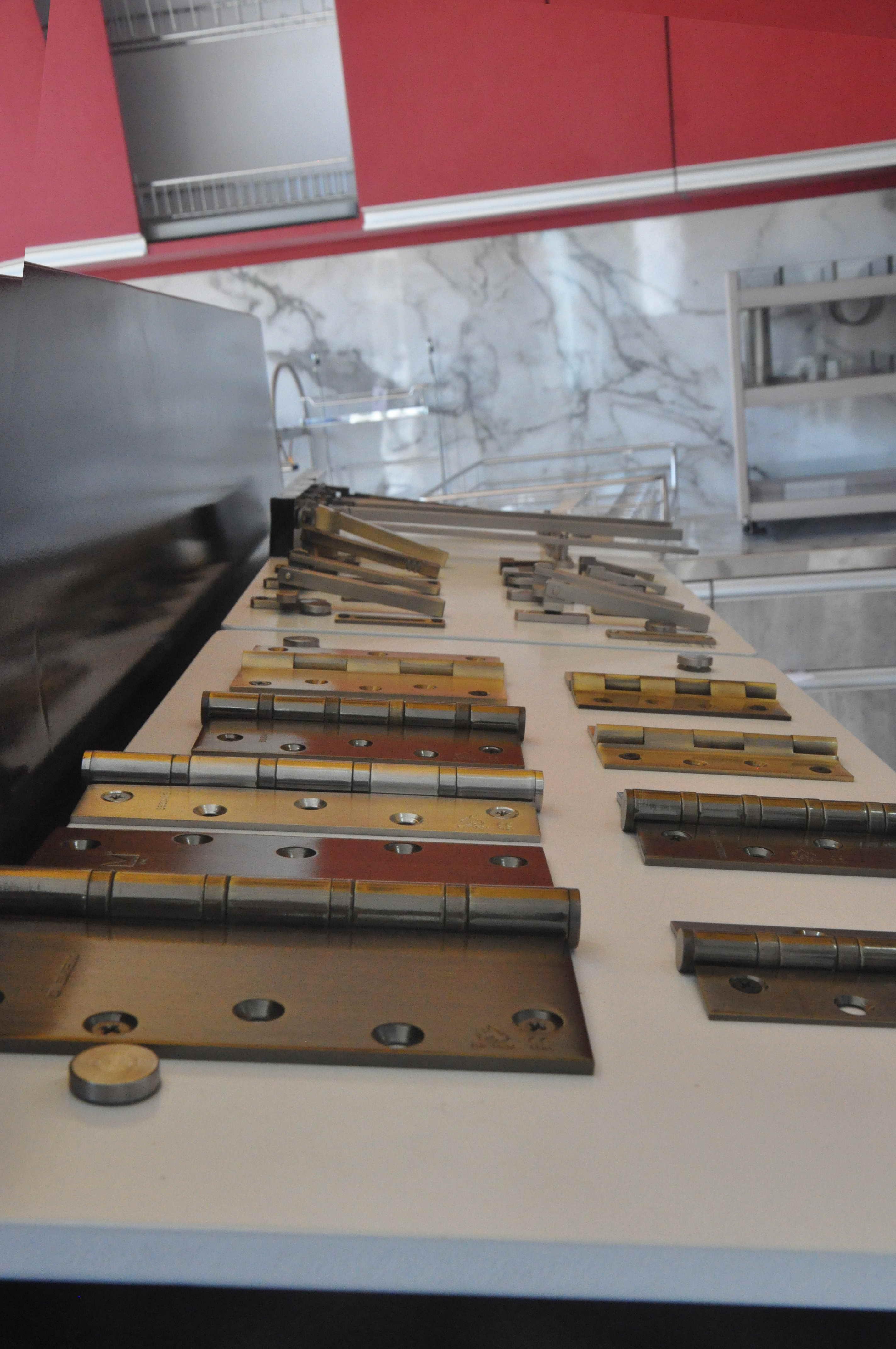 nawalanka-enterprises-window-hardware