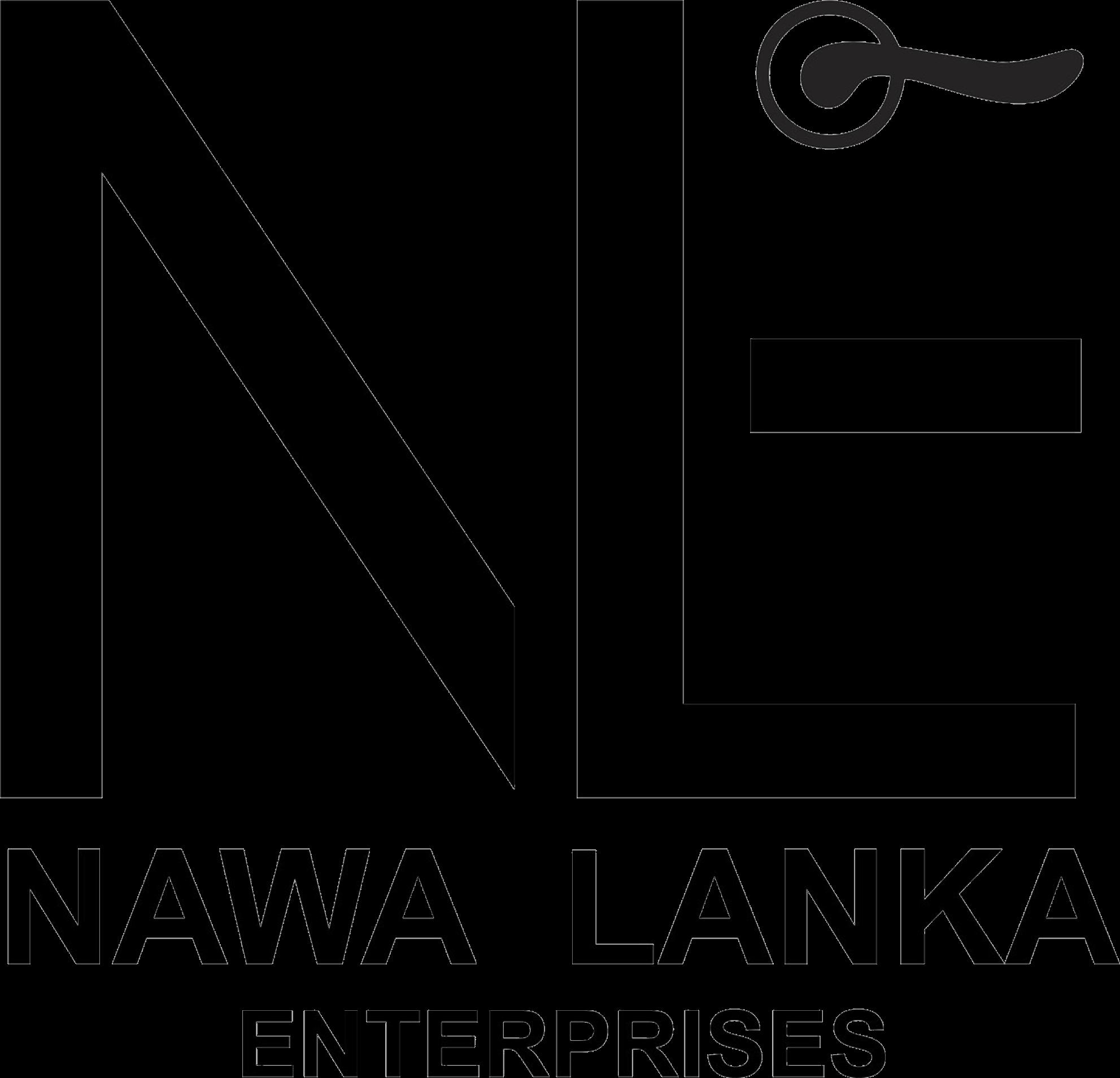 nawalanka-enterprises-logo