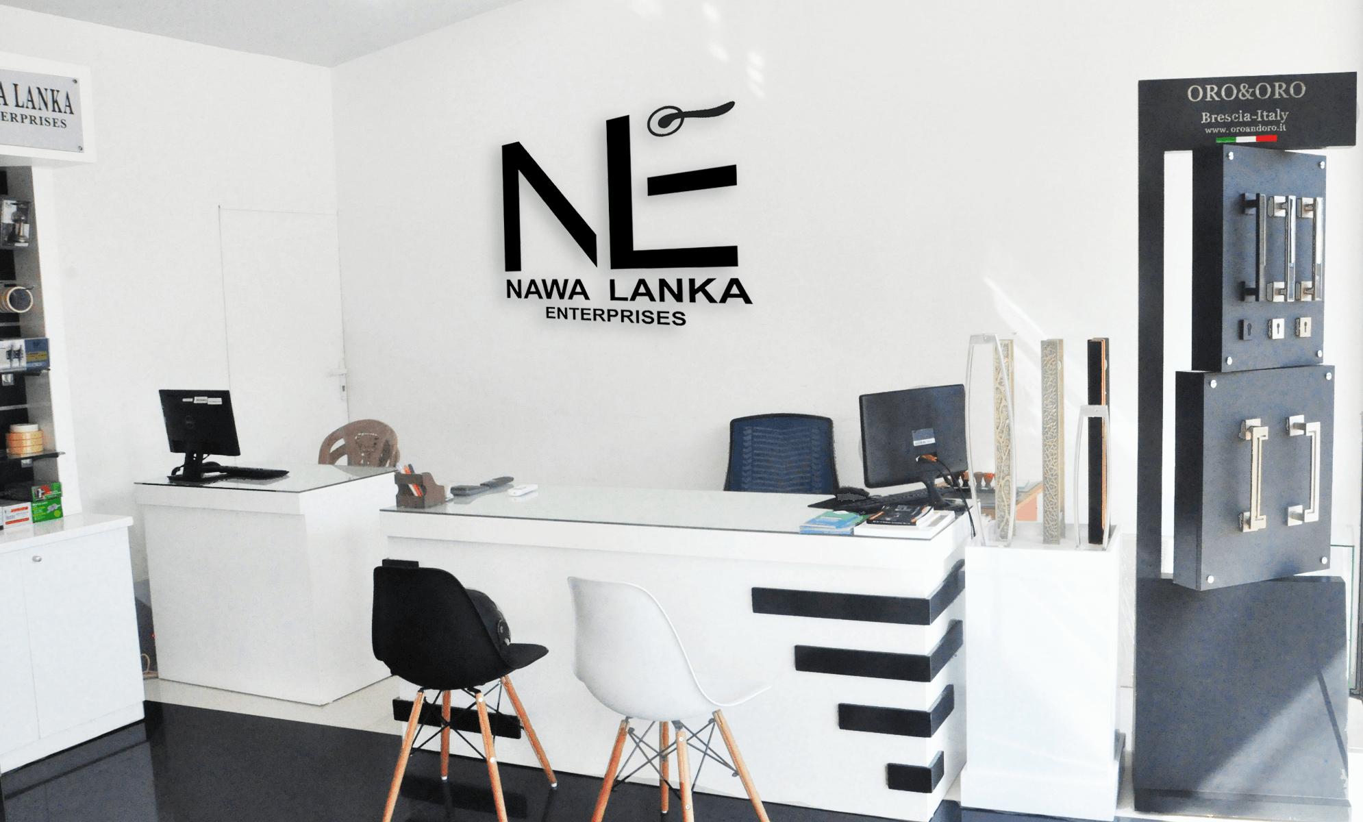nawalanka-enterprises-shop
